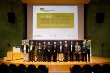 symposium 2010 keynote