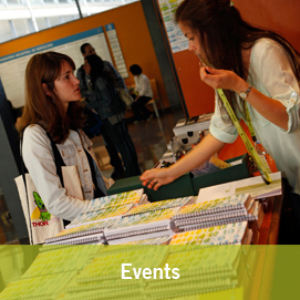 events_