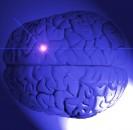 luz-cerebro