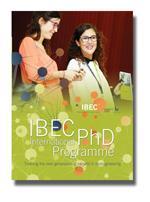 phdbrochure-cover-new