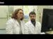 """Deuwatts: Enginyeria biomèdica"""