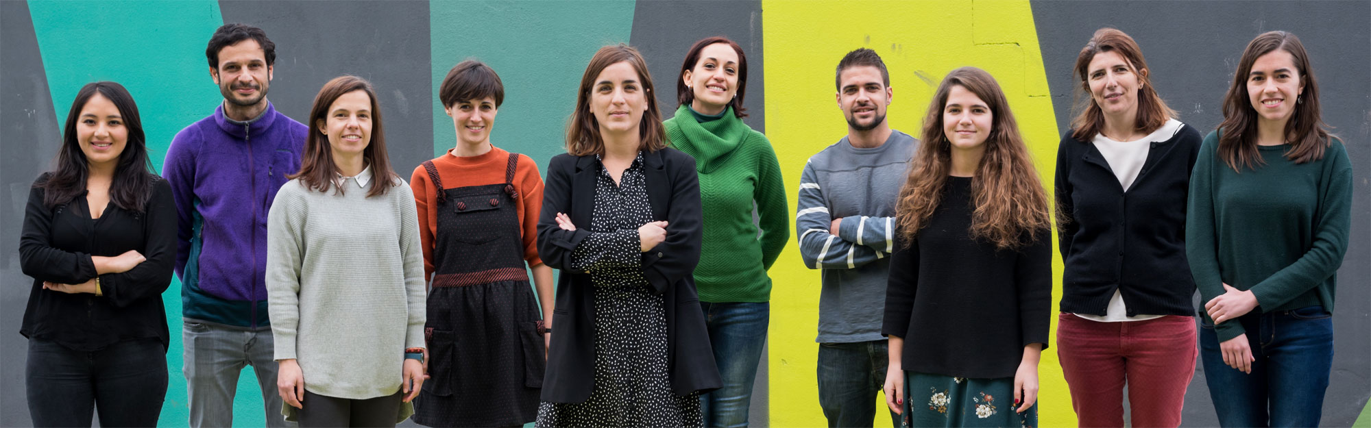 Pluripotency For Organ Regeneration Institute For Bioengineering Of Catalonia Ibec