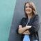 """Benedetta Bolognesi parla a """"Maldita Ciencia"""" sobre coronavirus"""