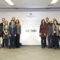 """Cinco investigadores del IBEC galardonados en la ceremonia de las becas de """"la Caixa"""""""