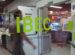 L'IBEC als informatius de TV3