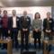 XII Conferencia Anual de Plataformas Tecnológicas de Investigación Biomédica