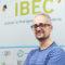 Investigador IBEC obtiene financiación del ERC para erradicar la tuberculosis