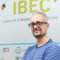 IBEC researcher awarded with an ERC Starting Grant to fight tuberculosis