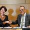 IBEC and EMBL join forces