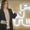 Núria Montserrat en «El País con tu futuro»