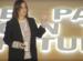 """Núria Montserrat en """"El País con tu futuro"""""""