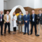 """El Congrés de la Societat Espanyola d'Enginyeria Biomèdica reuneix més de 200 investigadors sota el lema """"Cap a una Salut Personalitzada i Universal"""""""