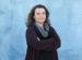 """Elisabeth Engel a """"El Método"""" podcast"""