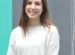 Tania Patiño habla sobre biobots en RTVE