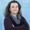 Elisabeth Engel en Santander Pioneros: Es la hora de apostar por la ciencia