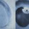 Noves molècules desenvolupades en IBEC permeten dilatar la pupil·la amb llum