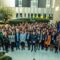 """A new edition of """"100tífiques"""" kicks off with a record number of participants from IBEC"""